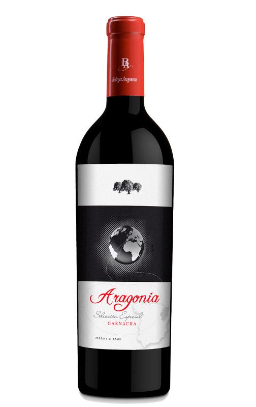Aragonia Selección Especial 2017 3