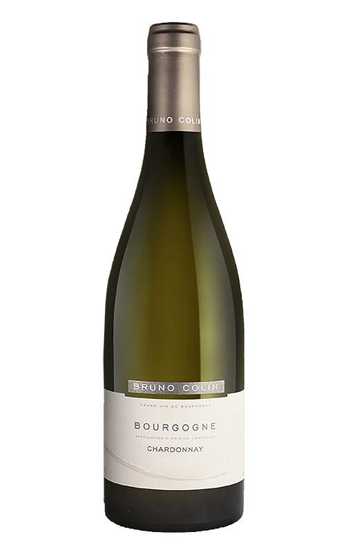 bruno colin bourgogne chardonnay 1