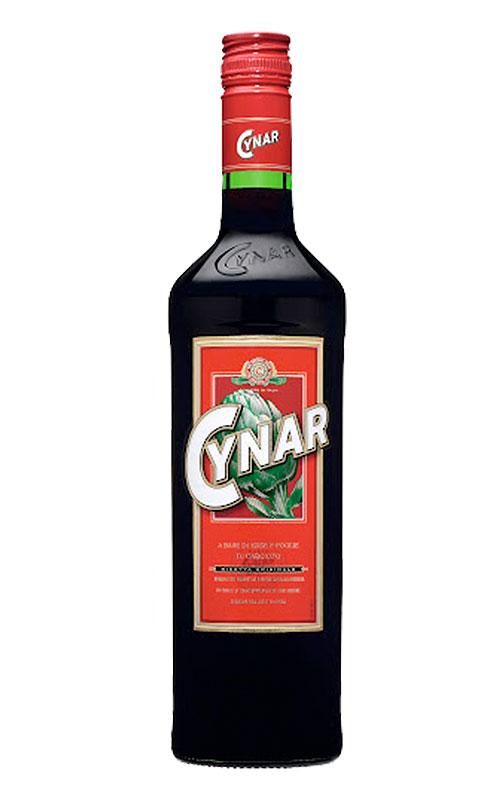 Cynar 3