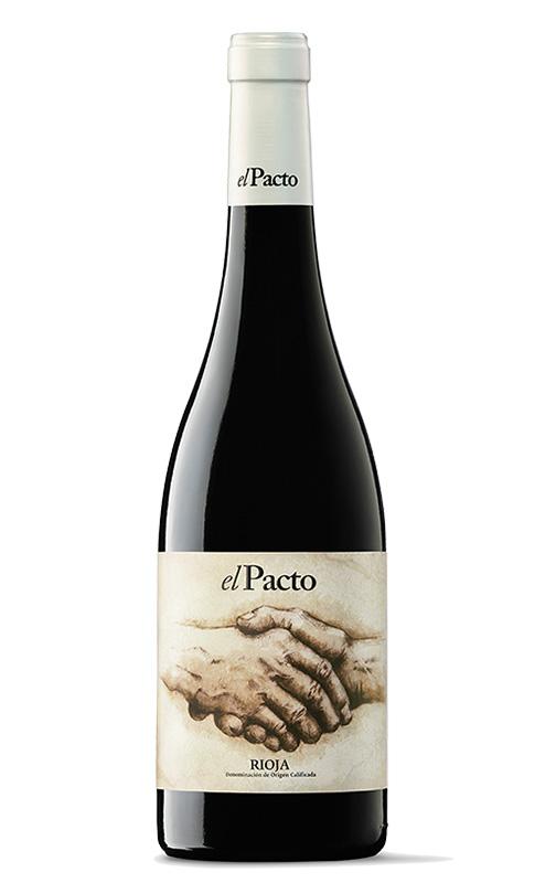 vinos ecologicos venta online