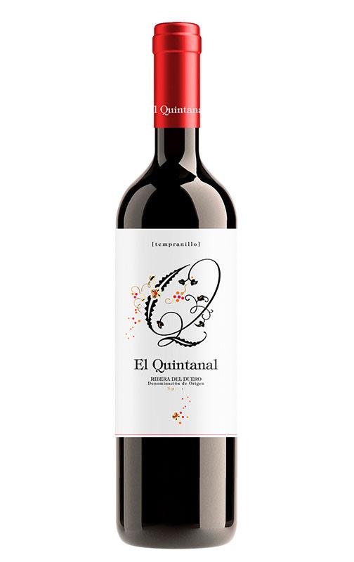 El Quintanal 2018 3