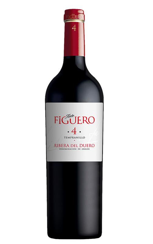Figuero 4 Meses 2019 3