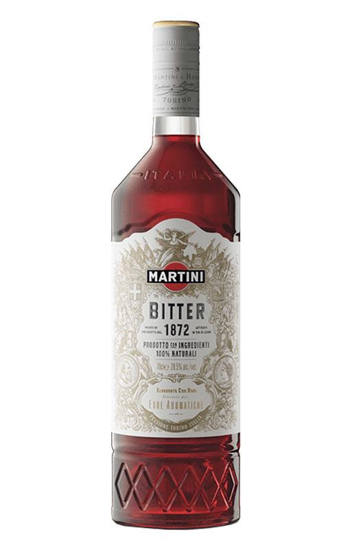 Martini Riserva Speciale Bitter 3