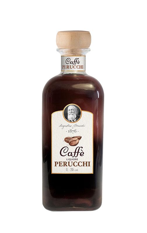 Perucchi Liquore Caffè 3