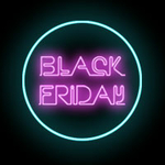 El Black Friday del vino en Bodeboca