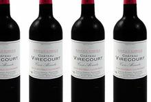 Château Virecourt Cuvée Alexandre