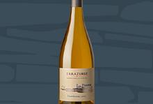 Errázuriz Aconcagua Costa Las Pizarras Chardonnay 2017