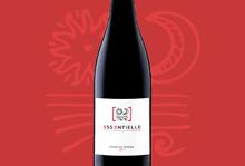 Essentielle Côtes du Rhône 2017