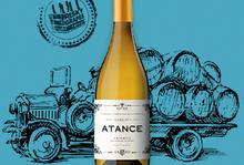 Atance Cuvée Nº1 2019