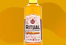 Havana Club Ritual