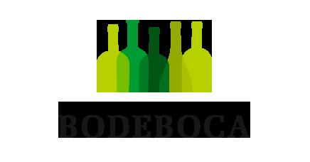 Bodeboca, Venta Privada de grandes vinos